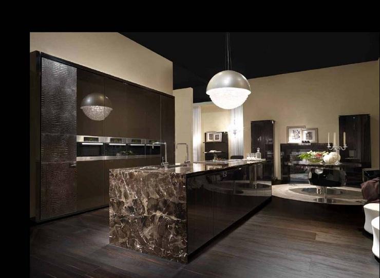 Fendi Casa: atmosfere eleganti fendi casa Fendi Casa: atmosfere eleganti 14