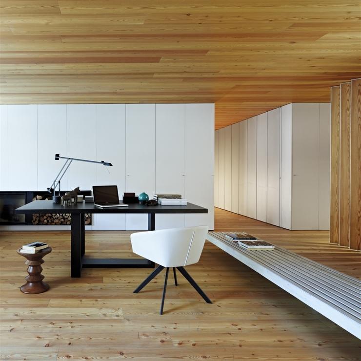 Il migliore per Salone del Mobile di Stoccolma AndreuWorld 2