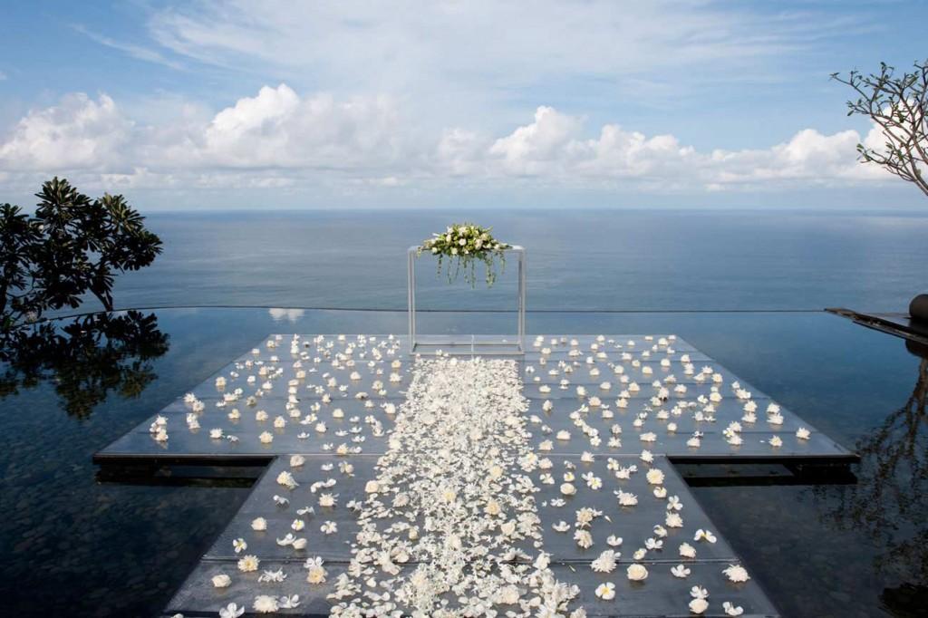 """""""Bvlgari Hotel Bali Decorazioni lusso esotico"""" Bulgari Hotel di Bali Bvlgari Hotel Bali Decorazioni: Lusso Esotico Bvlgari Hotel Bali Decorazioni lusso esotico"""