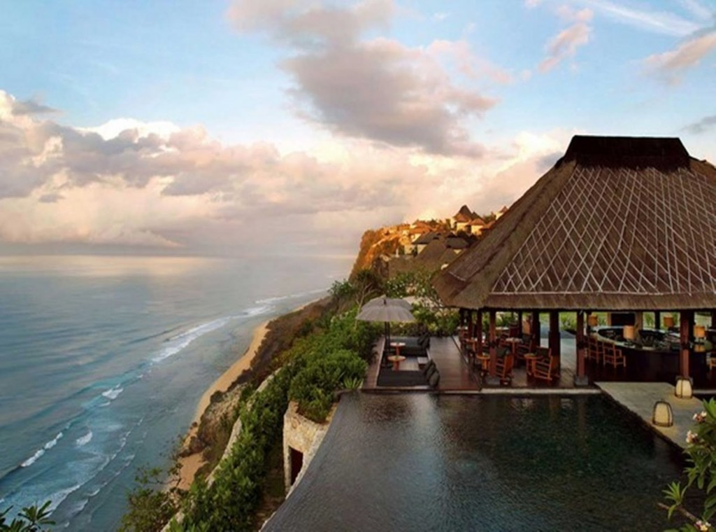 """Bvlgari Resort, Bali, Indonesia"" Bulgari Hotel di Bali Bvlgari Hotel Bali Decorazioni: Lusso Esotico Bvlgari Hotel Bali Decorazioni lusso esotico Bvlgari Resort Bali Indonesia"