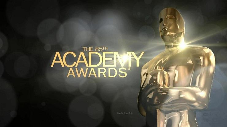 E l'Oscar va a ... Oscars 2013