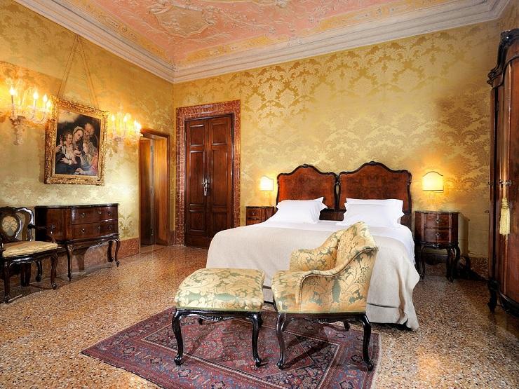 Il Prestigio di Hotel Danieli Venezia cn image 3 size hotel danieli venice venice italy 106788 4