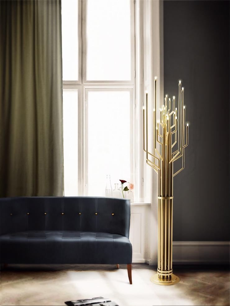 Tendenza Oro delightfull janis 01