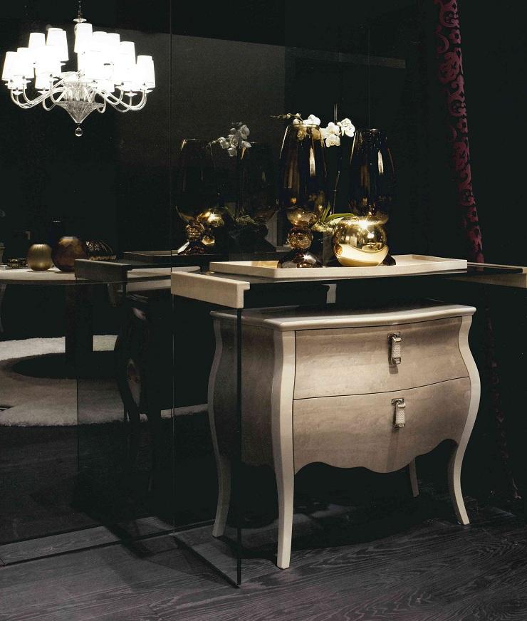 Fendi Casa: atmosfere eleganti fendi casa Fendi Casa: atmosfere eleganti doc20121219130752 008