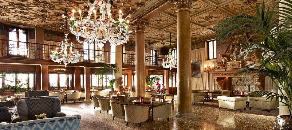 Il Prestigio di Hotel Danieli Venezia lux72cl115680 C  pia1