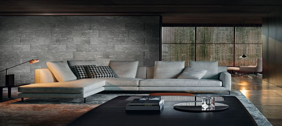Minotti & Rodolfo Dordoni: design di lusso rsz 17 allen homepage th1