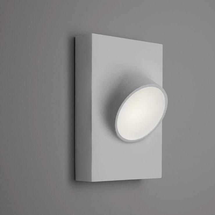 Artemide Illuminazione Artemide: Illuminazione D'alta Gamma rsz 26d14708 4b64 469f a7fd af0639486863