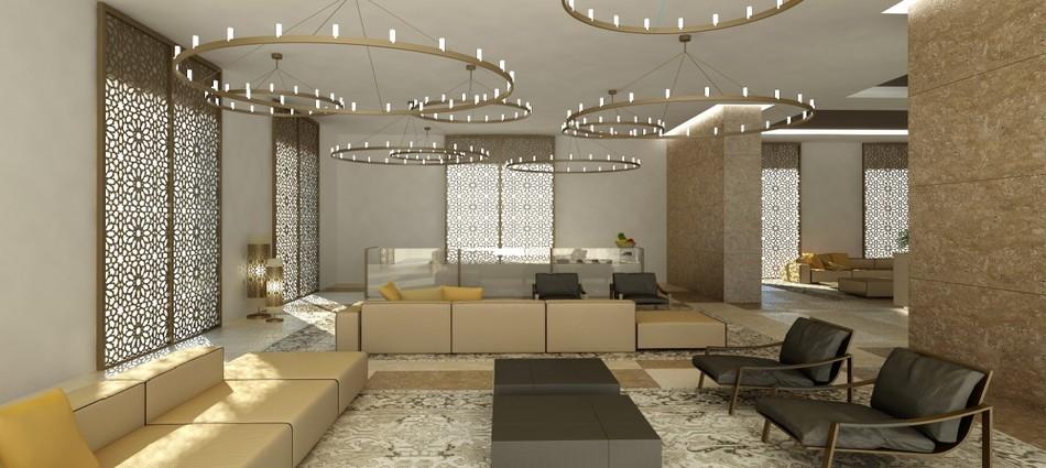 Matteo Nunziati progetti Al Rabban Suite rsz al rabban suite doha 3