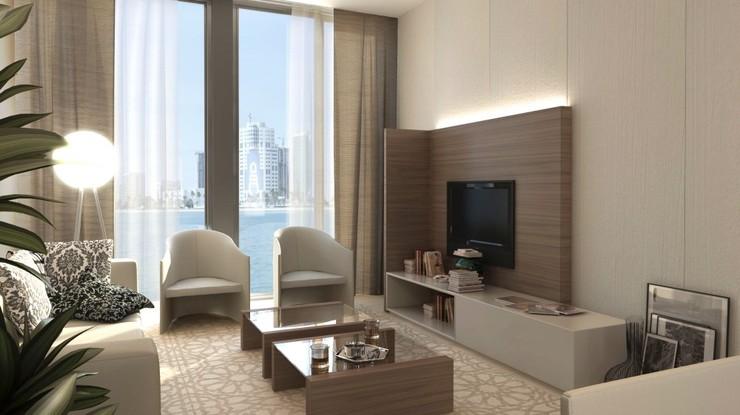 Matteo Nunziati progetti Al Rabban Suite rsz al rabban suite doha 31
