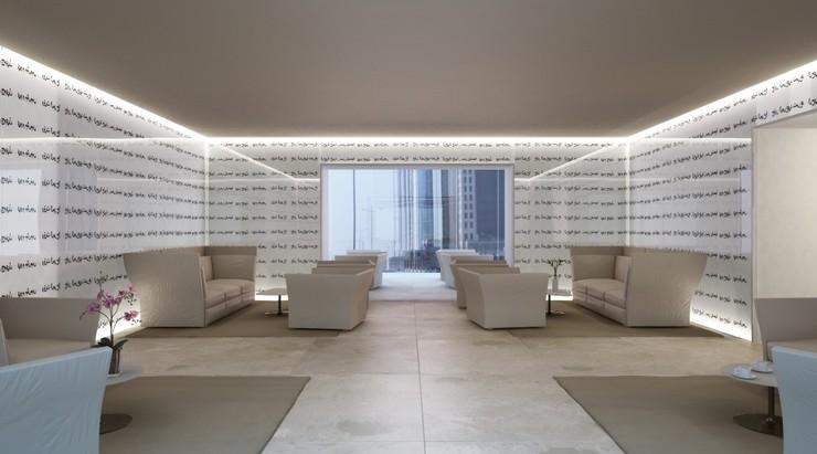 Matteo Nunziati progetti Al Rabban Suite rsz al rabban suite doha 4