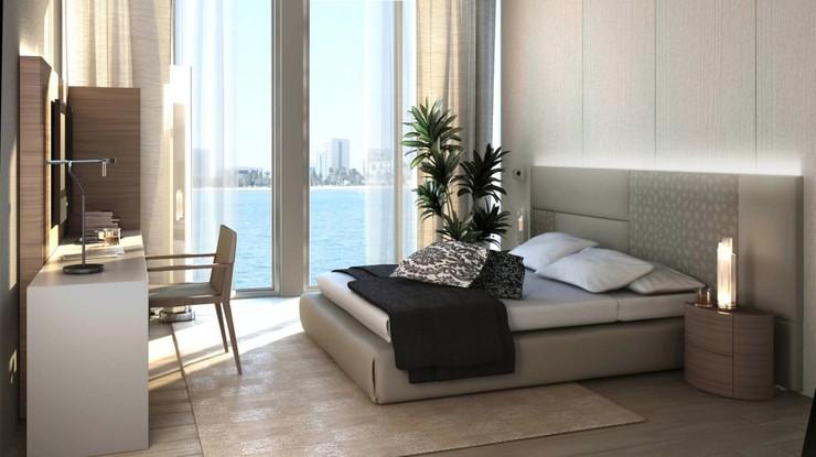 Matteo Nunziati progetti Al Rabban Suite rsz al rabban suite doha 41