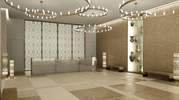 Matteo Nunziati progetti Al Rabban Suite rsz al rabban suite doha