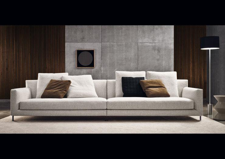 Minotti & Rodolfo Dordoni: design di lusso rsz allen 02 710