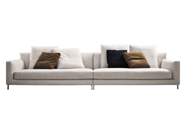 Minotti & Rodolfo Dordoni: design di lusso rsz allen 17 263