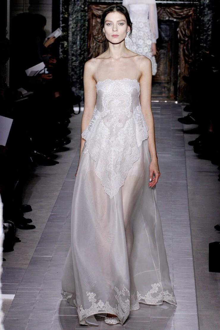 Valentino Alta Moda Primavera 2013 rsz style hostess valentino spring haute couture 2013 101