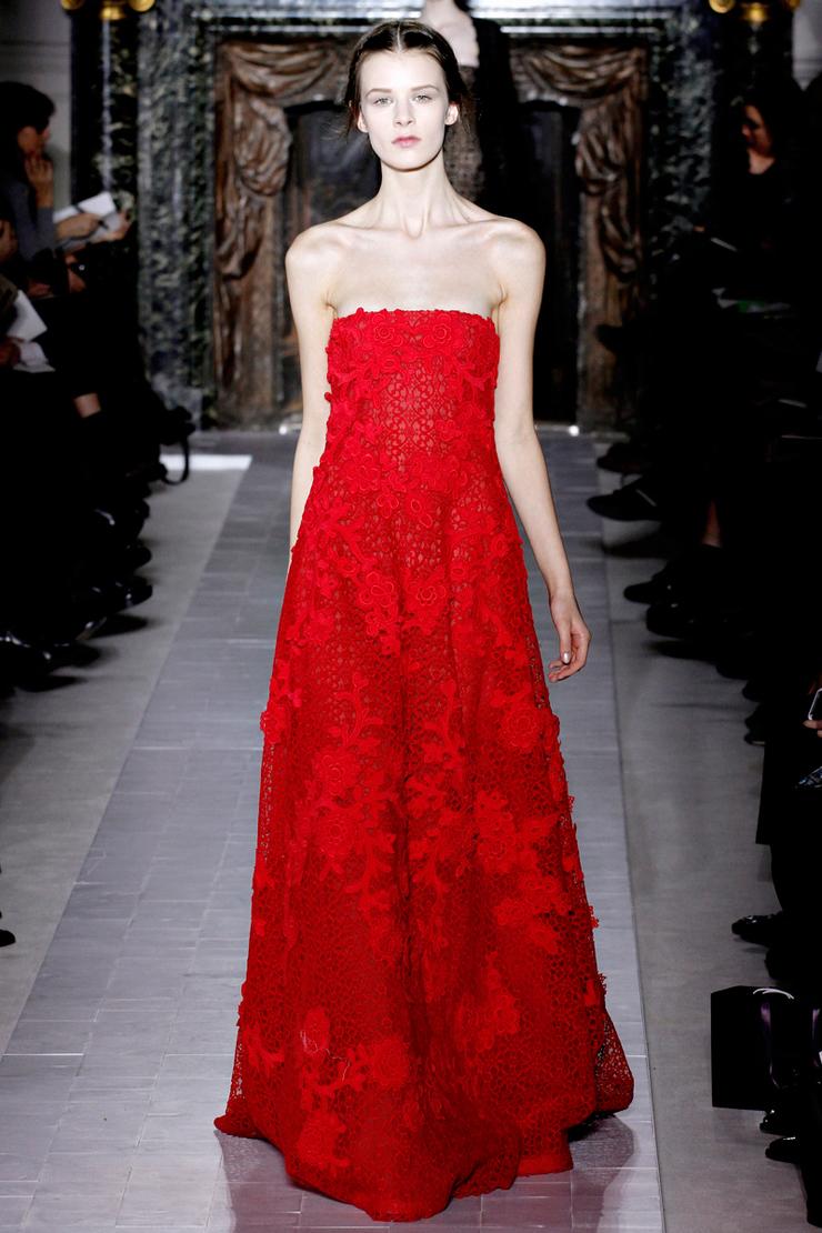 Valentino Alta Moda Primavera 2013 rsz valentino couture spring 2013 28 1720247200121