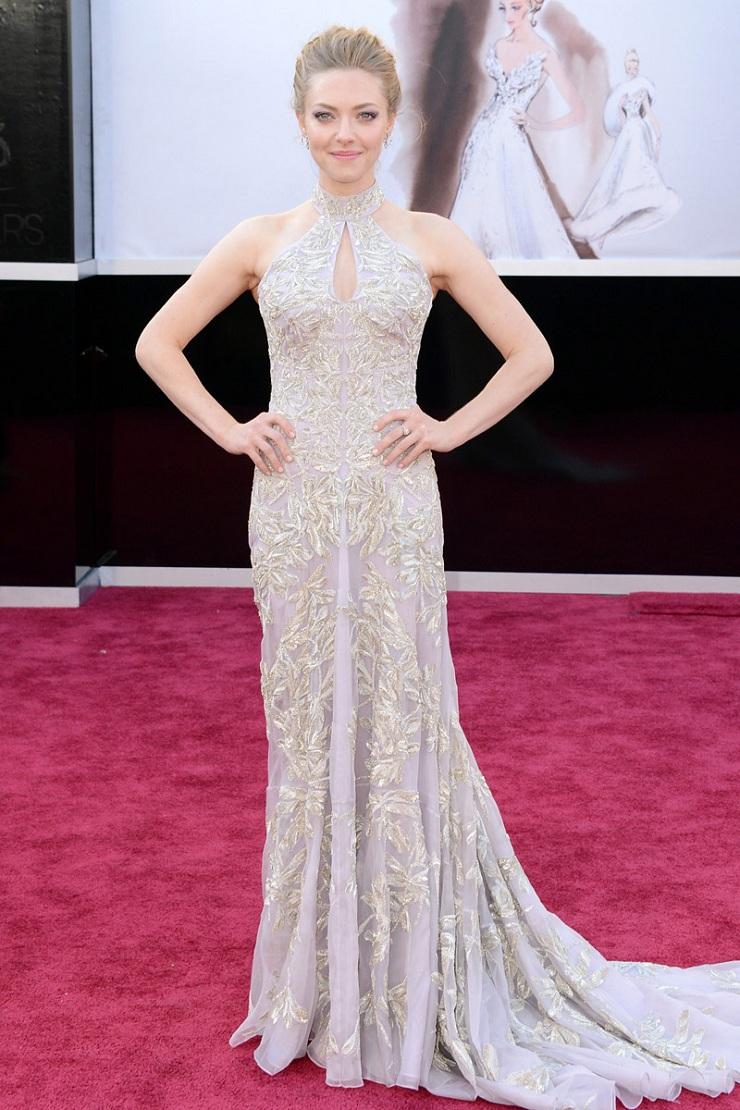 E l'Oscar va a ... todas las imagenes de celebrities y alfombra roja de los oscars 2013 413923076