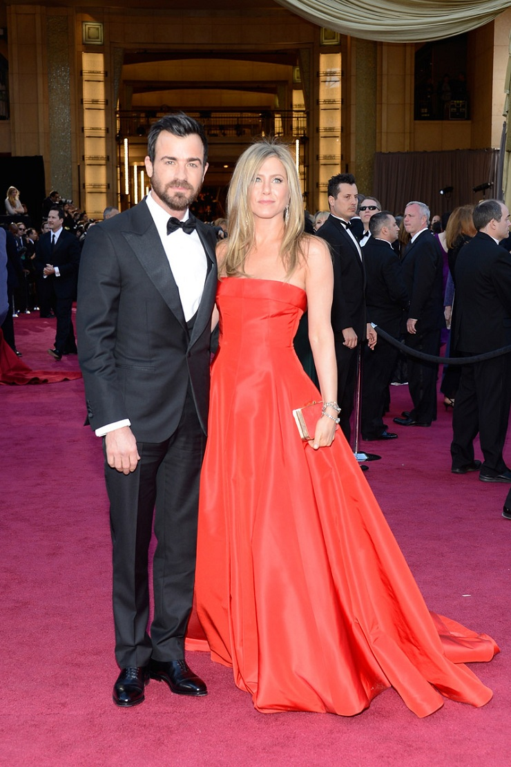 E l'Oscar va a ... todas las imagenes de celebrities y alfombra roja de los oscars 2013 679116260
