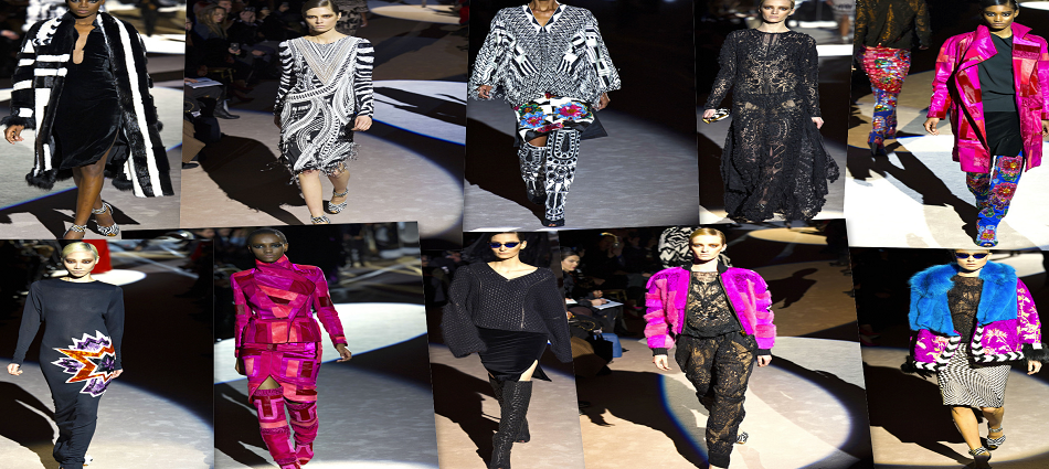 London Fashion Week: Tom Ford tom ford C  pia1  Home tom ford C C3 B3pia1