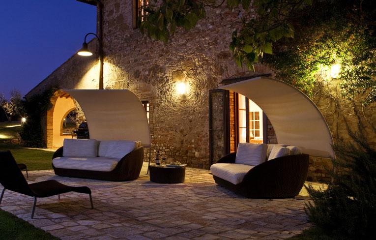 La residenza di campagna perfetto immerso nella collina di Montespertoli e circondato dalla lussureggiante.  Primavera vi invita a visitare Casa Lucardo 66965