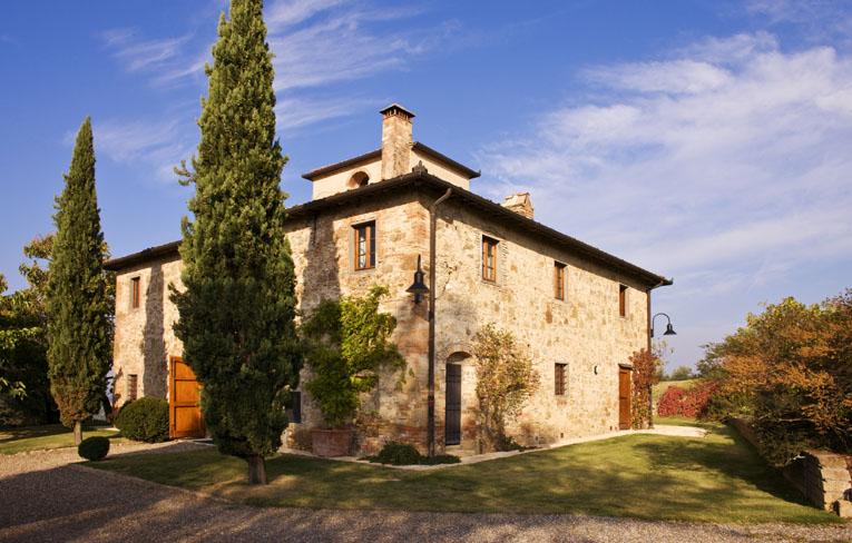 L'arte e l'architettura della zona sono insuperabili ovunque in Europa  Primavera vi invita a visitare Casa Lucardo 66969