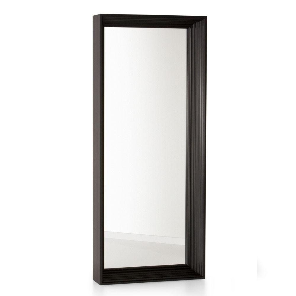 Frame mirror, Moooi  Gli specchi magici Moooi Frame