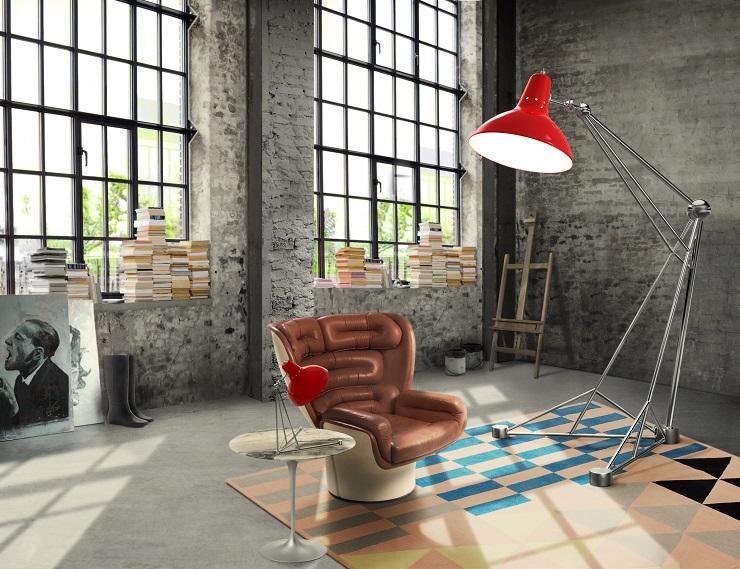 AD Home Design Show 2013 delightfull diana 01