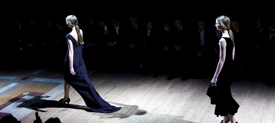 Paris Fashion Week: Lanvin lanvinimg 1926