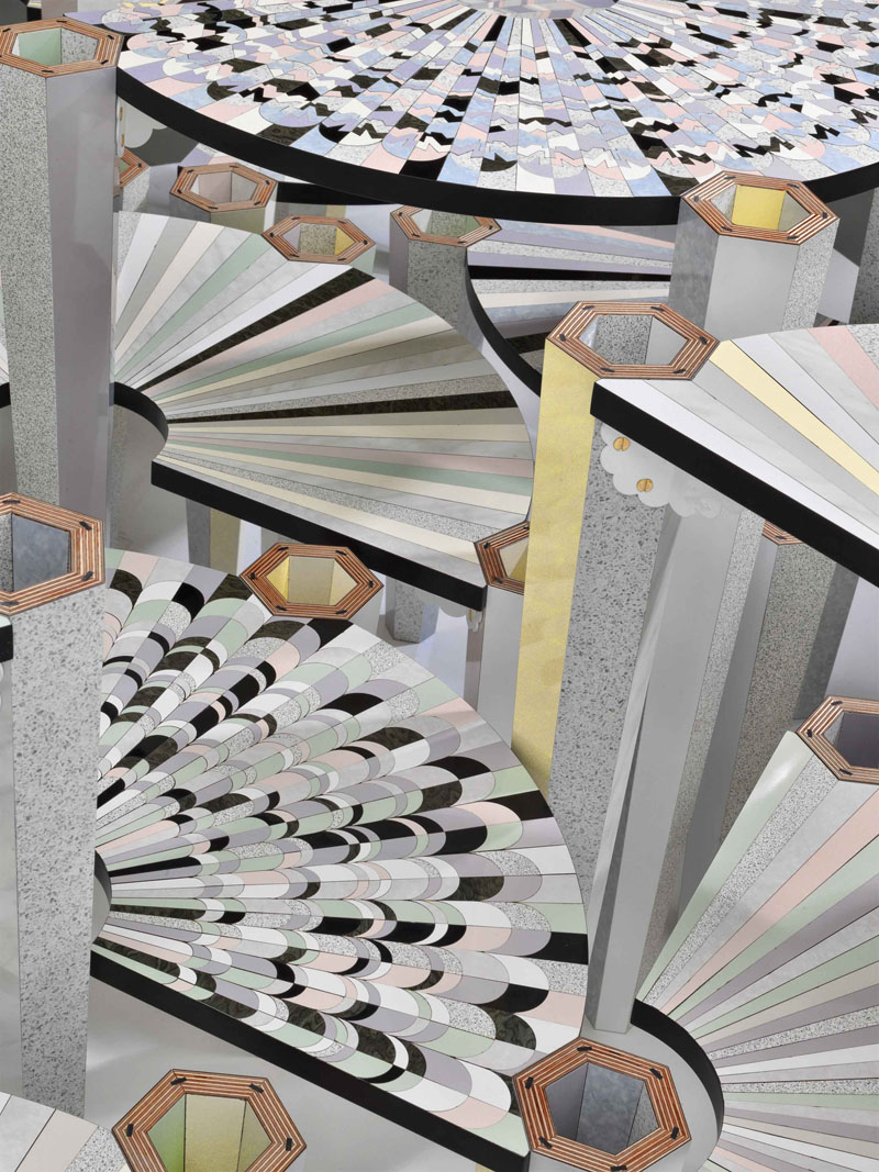 Progettisti del Futuro, W Designer, Il Salone del Mobile 2013 68 1111 bethan0144800