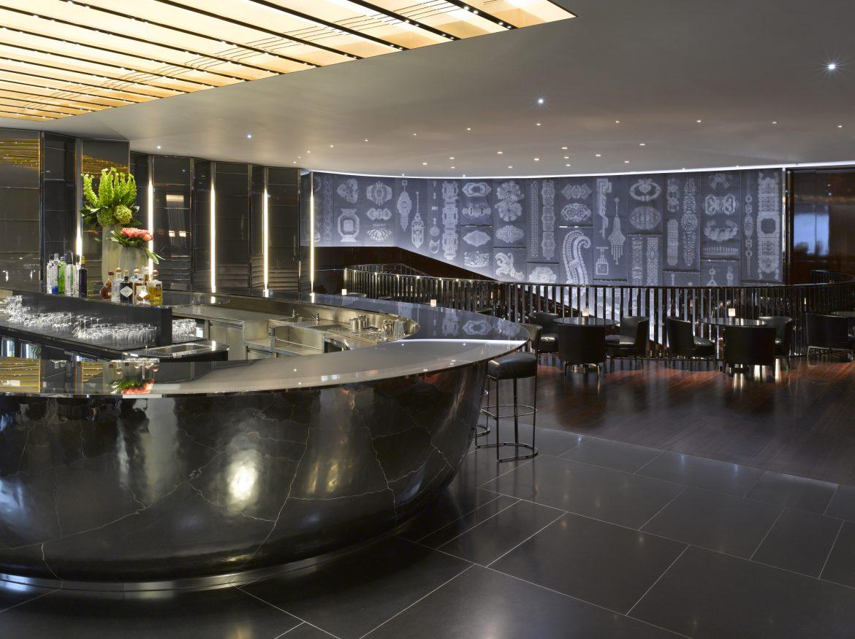 Dopo Milano e Bali, BVLGARI Hotel di London  Dopo Milano e Bali, BVLGARI Hotel di London Bulgari London4