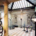 nacho carbonell museo bagatti