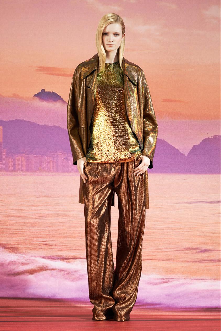 Gucci  Lista Hot collezione resort 2014, Gucci, Roberto Cavalli, Max Mara 291057