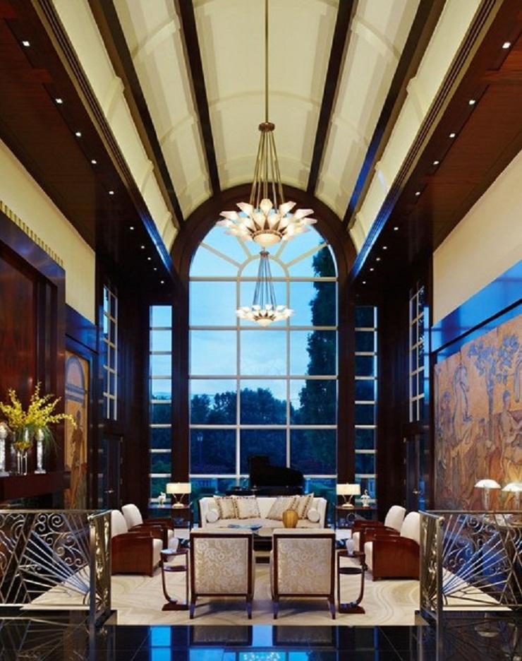 Great Gastby: soggiorno, elementi essenziali di design d'interni Great Gatsby Great Gatsby: soggiorno, elementi essenziali di design d'interni 4pNzOmTZOhDh6zQkENni8M2d large
