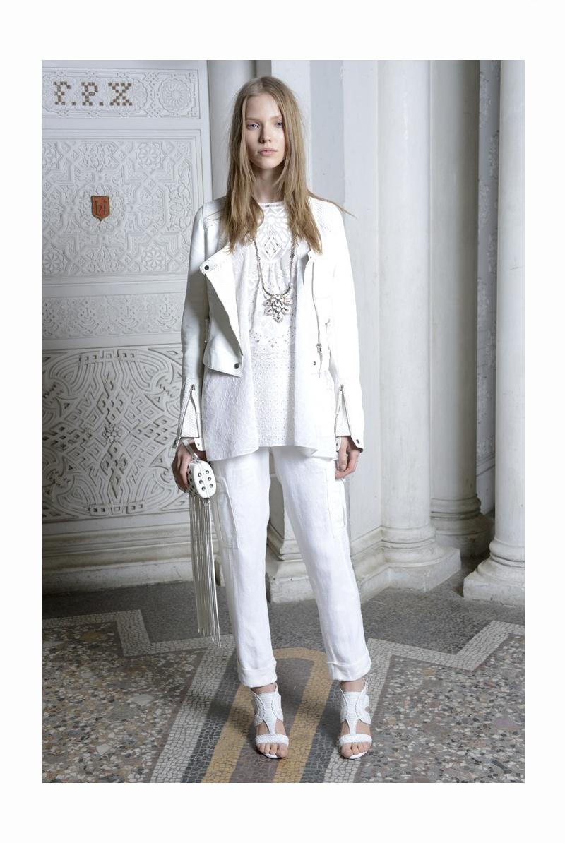 Roberto-Cavalli-Resort-Pre-Spring-2014-Collection-Glamour