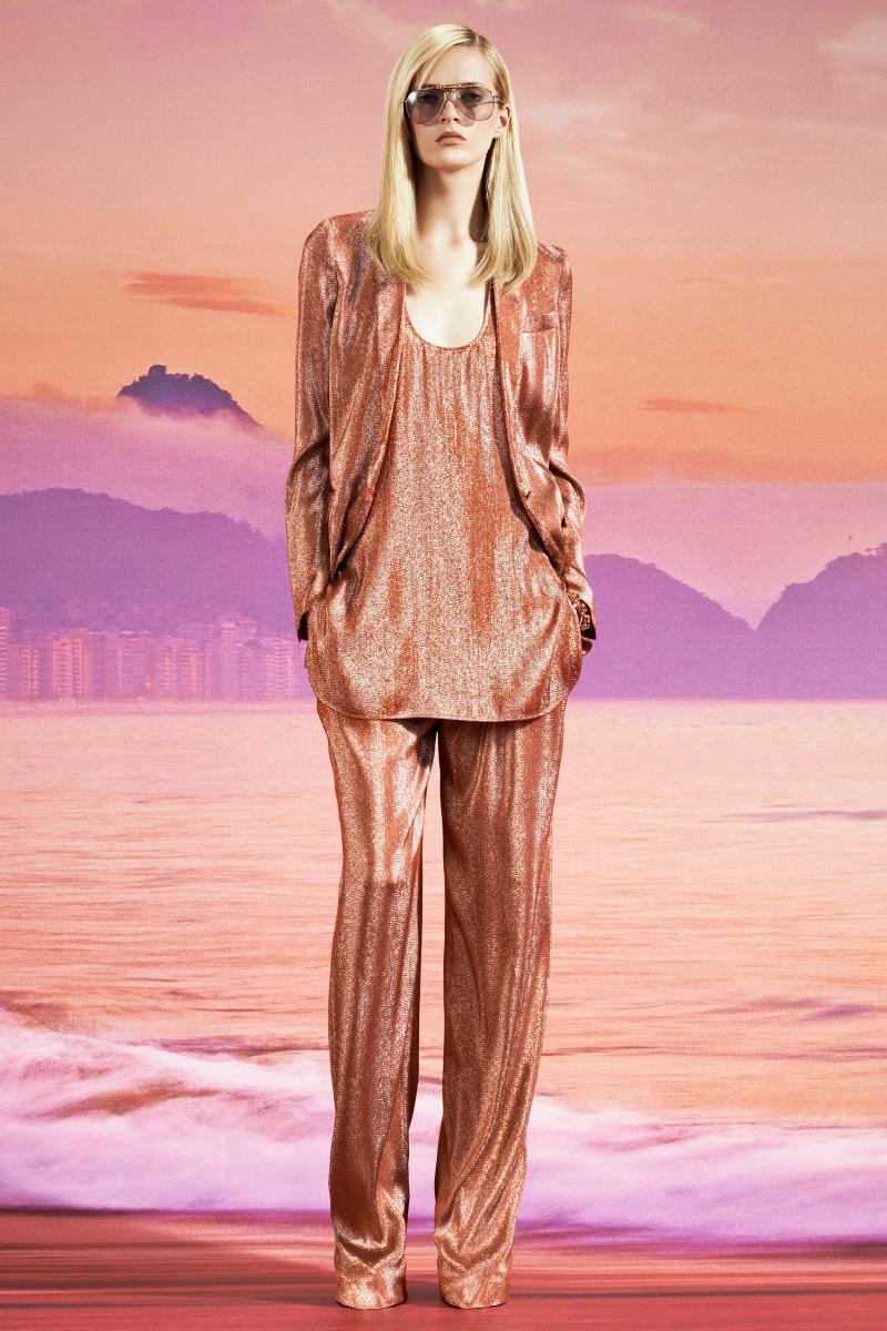Gucci  Lista Hot collezione resort 2014, Gucci, Roberto Cavalli, Max Mara a 4x vertical