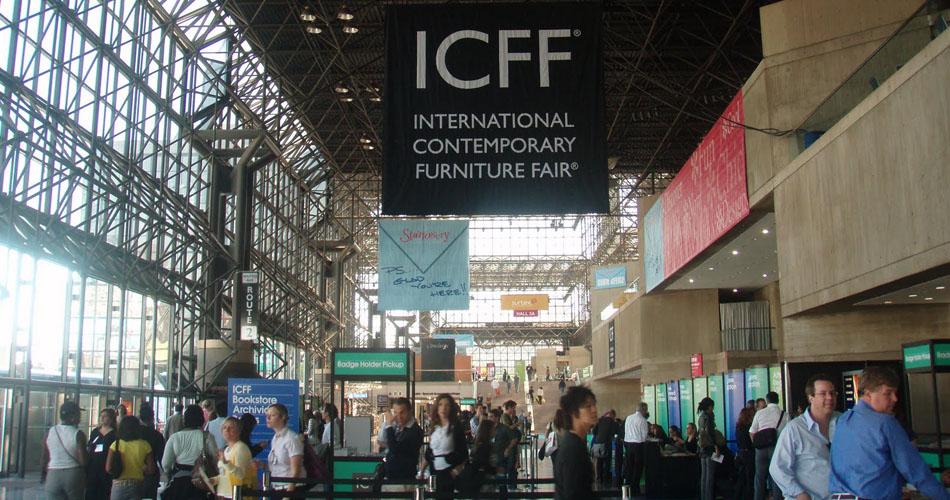 ICFF, New York Design Week 2013  Una settimana di intensa progettazione: ICFF, Clerkenwell e Florence Design Weeks icff 2013