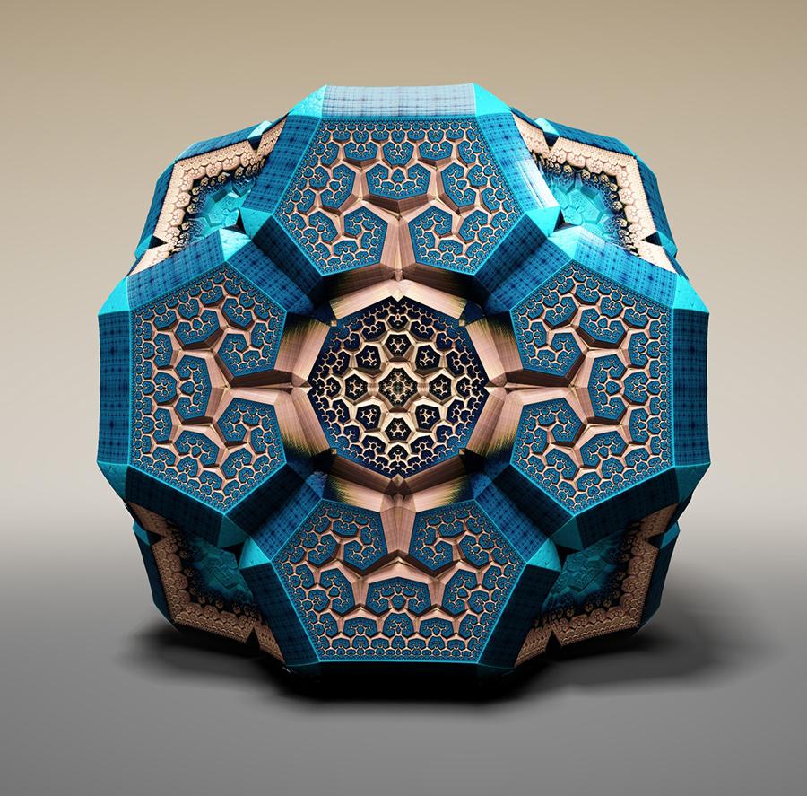 Fantastico Fabergé Di Tom Beddard  Fantastico Fabergé Di Tom Beddard subblue4 905