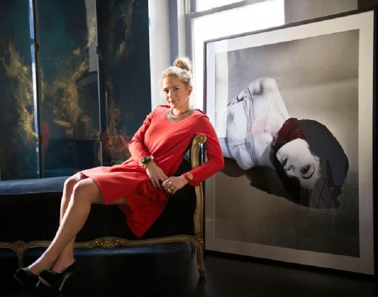 Claire Distenfeld  Stelle nascenti della moda 2013 1 FiveStoryNY ESP2119 112408302483 jpg article gallery slideshow v2