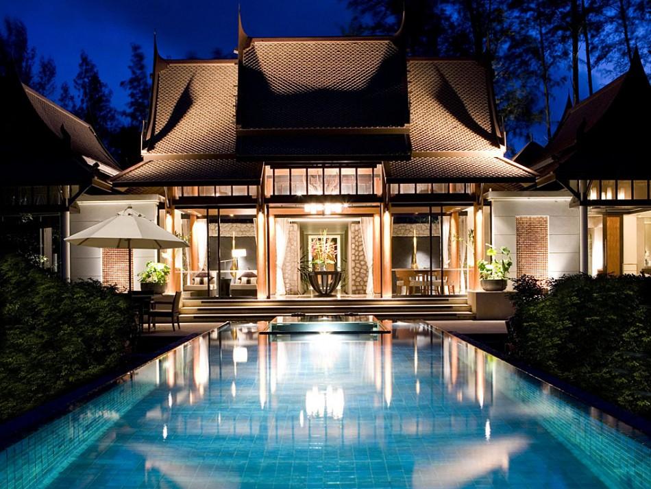 Banyan Tree Phuket  Ecco Le Più Lussuose Ville del Mondo Banyan Tree Phuket cover e1371821834821  Home Banyan Tree Phuket cover e1371821834821