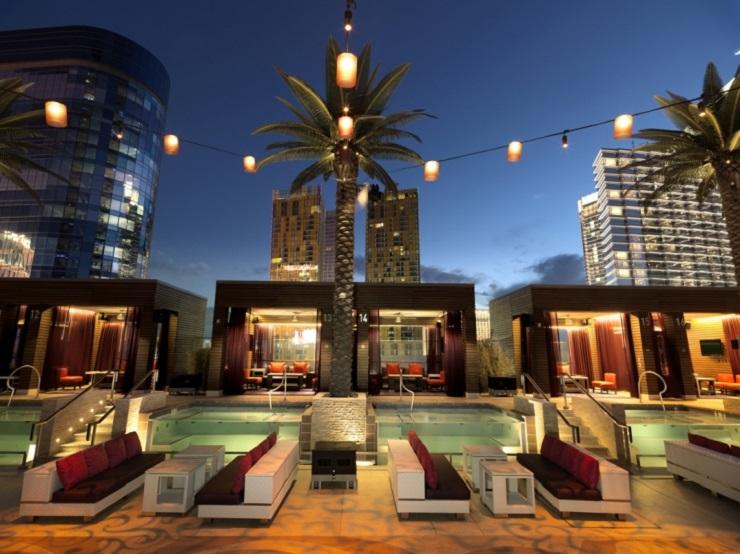 The Cosmopolitan of Las Vegas  Rockwell Group, hanno il segreto per illuminare il tuo mondo Cosmo4 735x550