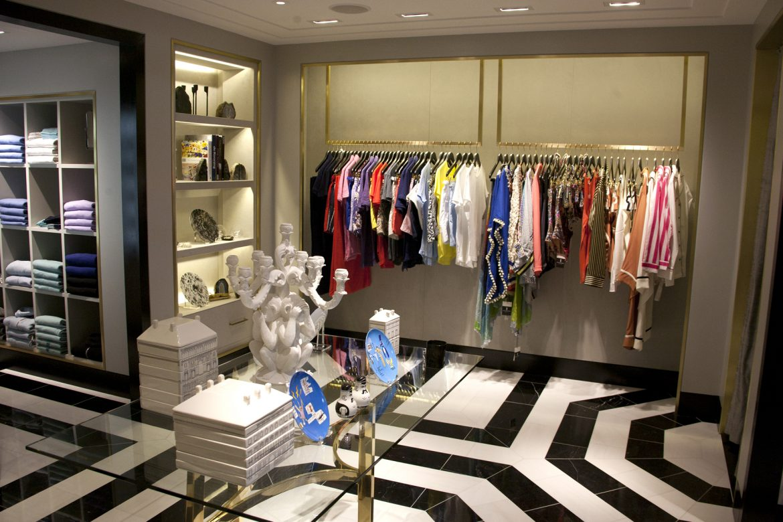 Uptown Girl Fashion Boutique Dartmouth Tony Perotti Sandals Barclay Brown Cokelat Tua 41