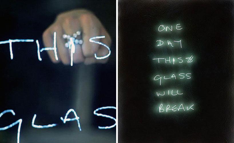 """Ron Arad  """"Last Train"""" di Ron Arad, arriva alla Biennale d'Arte di Venezia 2013 Ron Arad Last Train 2"""