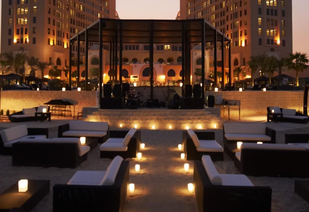 St. Regis Doha  Rockwell Group, hanno il segreto per illuminare il tuo mondo oyster bay1 e1358248622291 1024x705