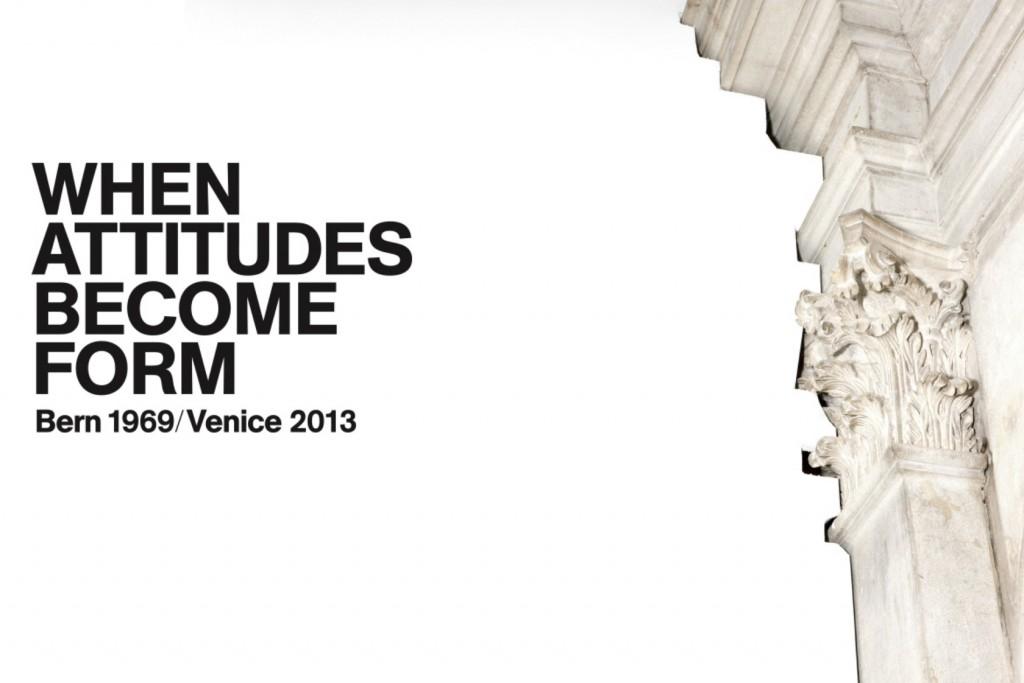 """""""Architettura Prada DKNY Venice""""  Architettura Contemporanea e Moda: Prada e OMA collaborazione Architettura Prada DKNY"""