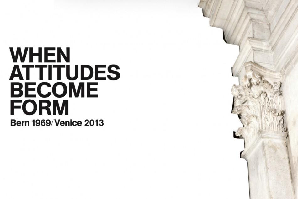 """""""Architettura Prada DKNY Venice""""  Architettura Contemporanea e Moda: Prada e OMA collaborazione Architettura Prada DKNY e1381411006660"""