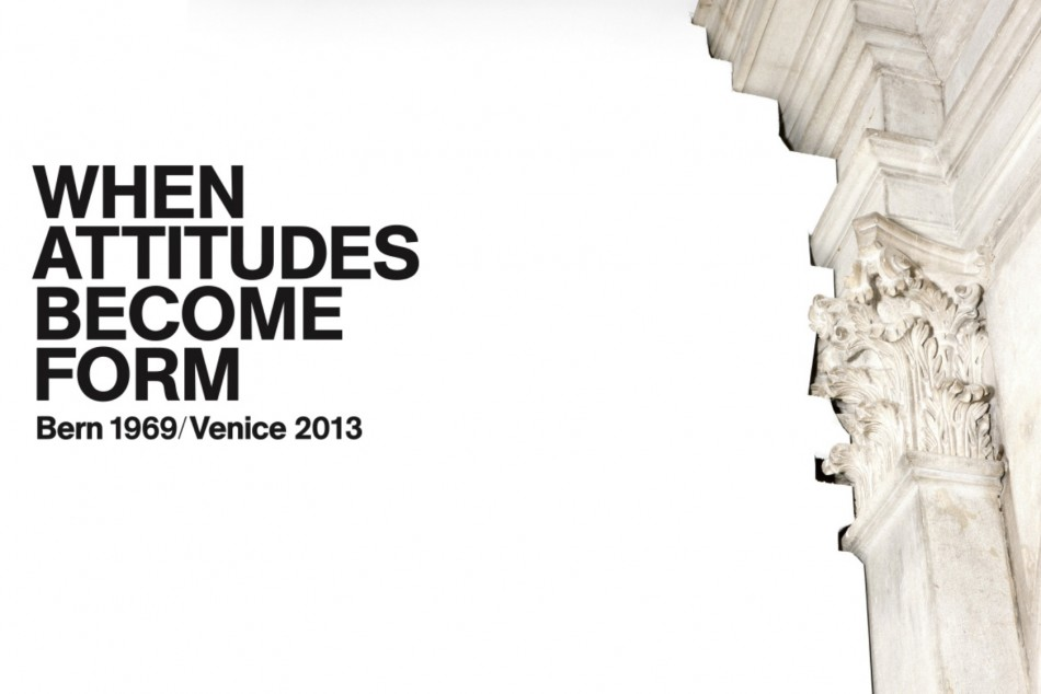 """Architettura Prada DKNY Venice"""