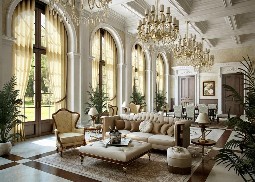 """""""Art Deco e Interni Design di Lusso_Idea Di Lusso France""""  Art Deco e Design d'Interni di Lusso Art Deco e Interni Design di Lusso Idea Di Lusso France"""