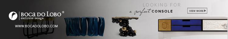 bl-consoles-750  Citylife Milano Complesso Residenziale – Zaha Hadid e Daniel Libeskind bl consoles 750