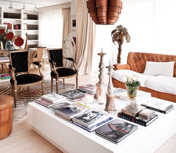 """""""Art Deco e Design d'Interni di Lusso""""  Art Deco e Design d'Interni di Lusso luxe decor"""