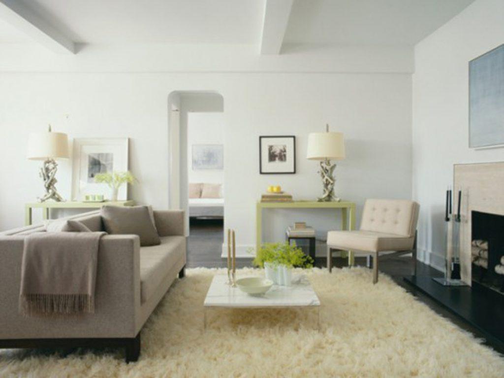 """""""Neutrali non passano mai di moda""""  Art Deco e Design d'Interni di Lusso luxe neutrals"""